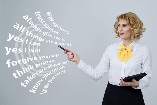 6 Basics Must Have For A Career Success