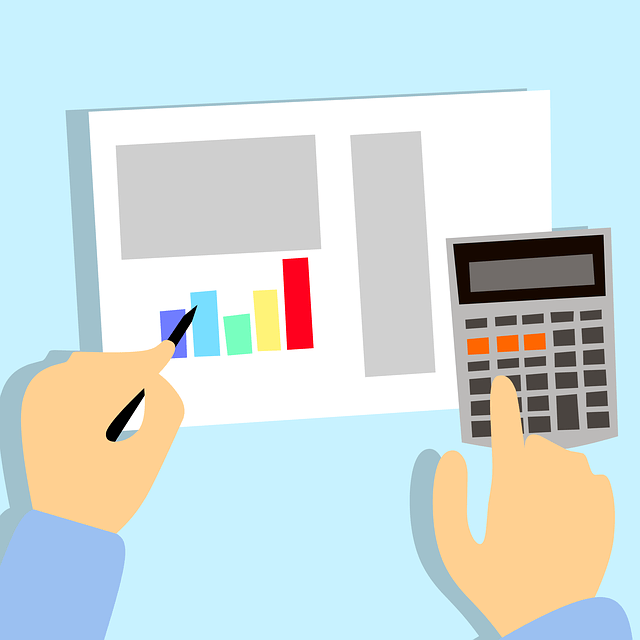 How to Budget For Financial Independence