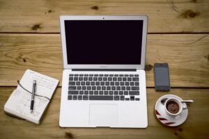 Better article writing