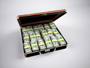 How to Make a Million Dollars in Your Business