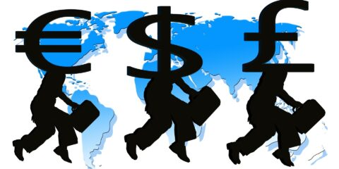 Foreign Exhange Trading