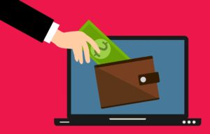 Online Income for Beginners