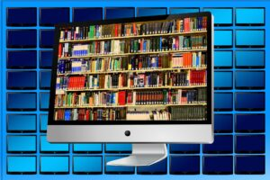 How To Make Money Online Writing eBooks