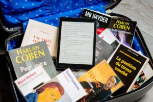 What eBooks sell best